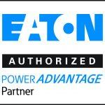 Eaton Authorized Power Advantage Partner